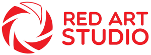 Red Art Studio